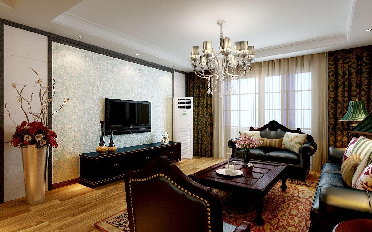 背景墙是一种装饰于家庭客厅电视,沙发,玄关,卧室墙等的家庭装修艺术